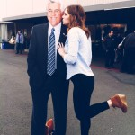 So I Have a Crush on Jay Leno