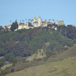 Citizen What?