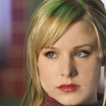 Veronica Mars, Portable, And The New Love Of My Life