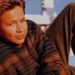 Why We Still Care About Jonathan Taylor Thomas