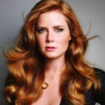 The Definitive Guide to Amy Adams