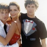 10 Ways To Celebrate The 10-Year Anniversary Of The O.C.