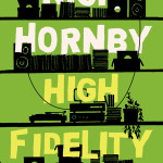The Month I Fell In Love With Nick Hornby