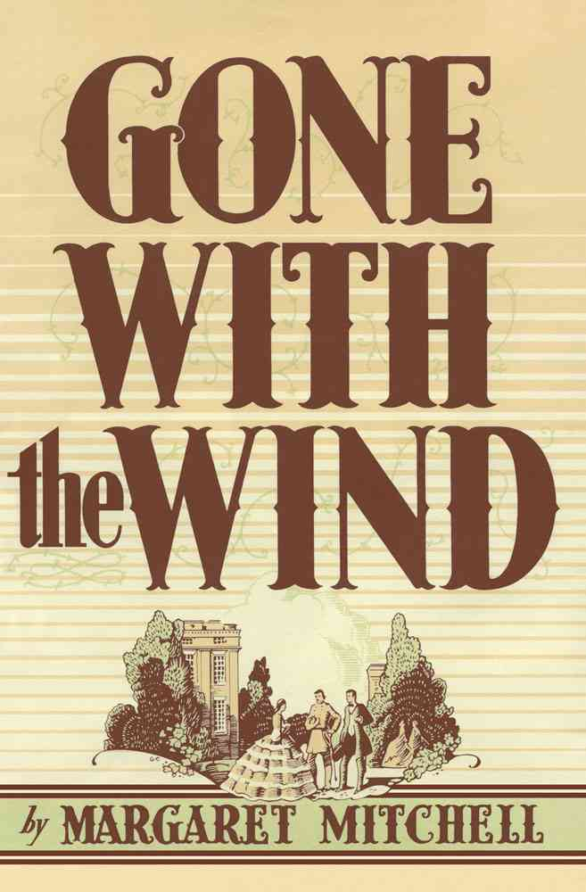 Gone-With-the-Wind-Hardcover-L9780684830681