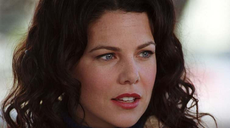 Lauren-Graham-2-Portable-755x420