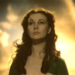 In Defense Of Scarlett O'Hara