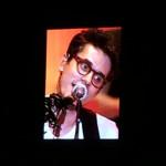 The Many (Many) (Many) Faces of John Mayer
