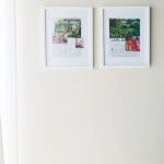 Adventures In Decorating: The Lily Allen Article