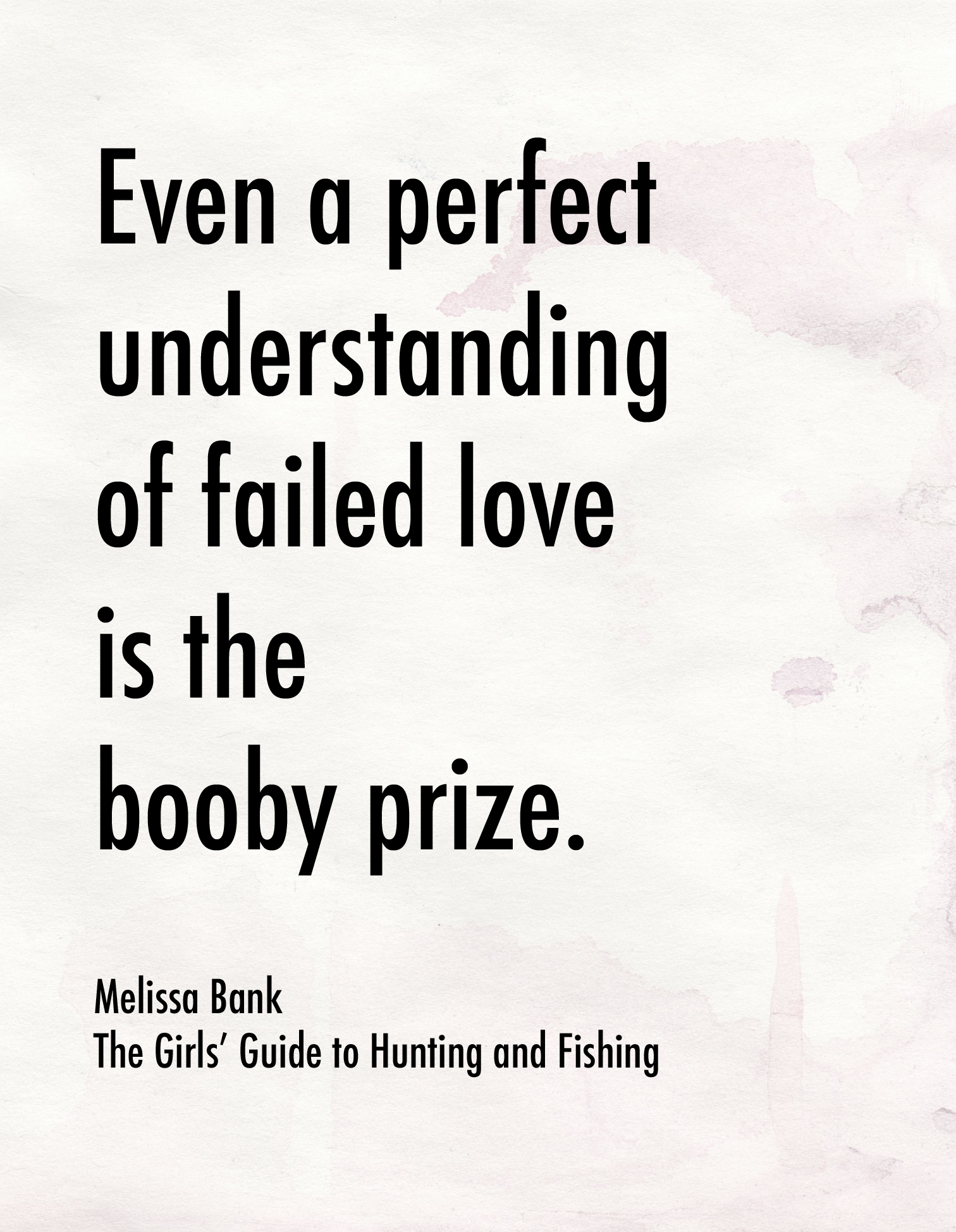 Love Fishing Quotes The Girls' Guide To Hunting And Fishing  Jillian Lorraine