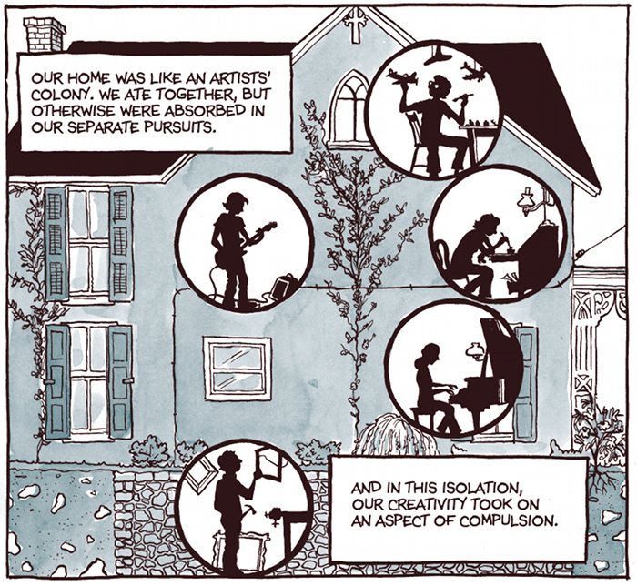 bechdel_fun_home_2