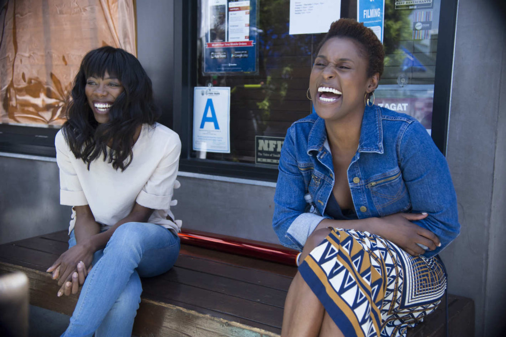 10-insecure-issa-rae-molly-w710-h473-2x