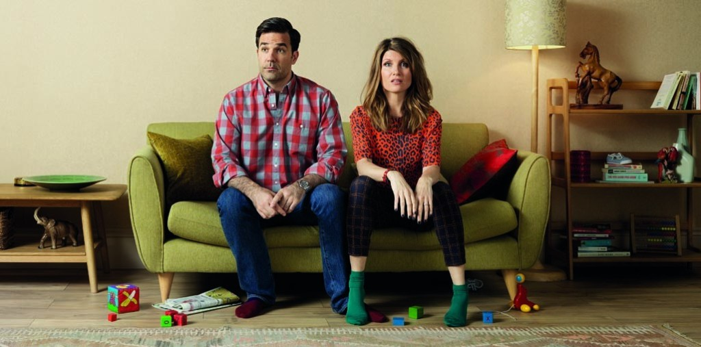 Catastrophe-TV-show-on-Channel-4-and-Amazon-season-3-and-4-renewal