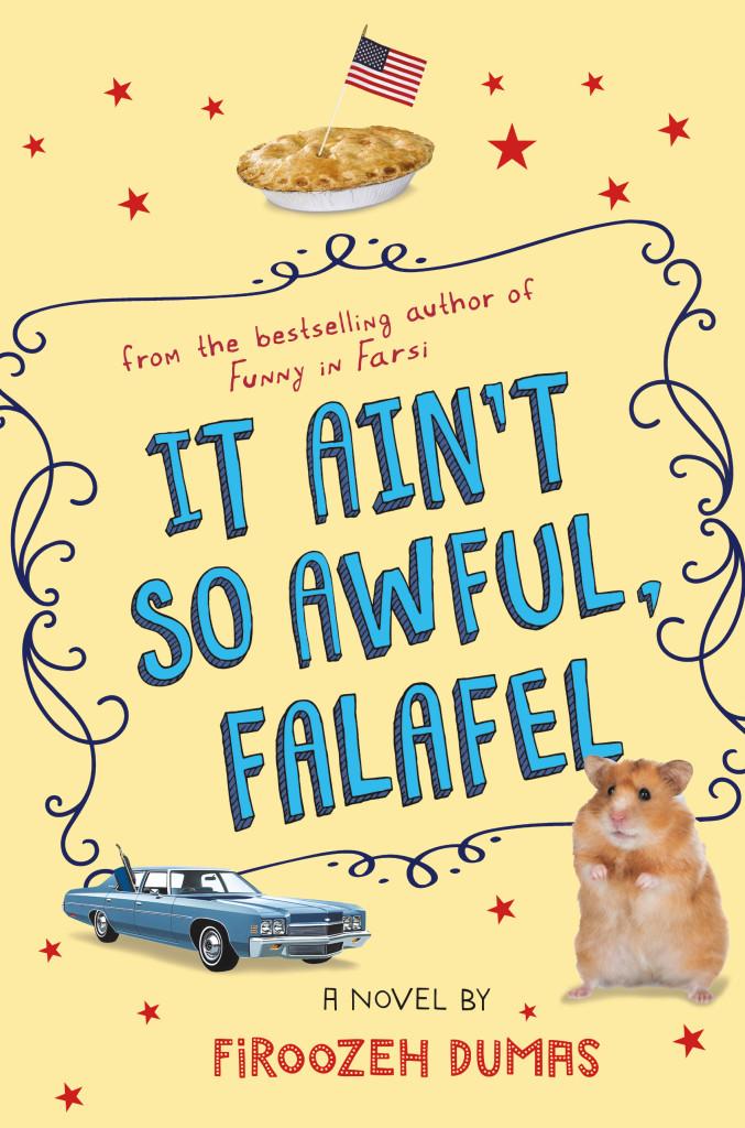 It-Aint-so-Awful-Falafel-HI-RES-final