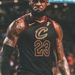 NBA Finals: Game One Recap, Cavs 114 Warriors 124