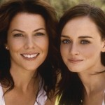 5 Important Life Lessons I Learned From Gilmore Girls