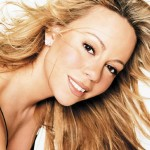 Everything I Need To Know I Learned From Mariah Carey
