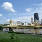Four Things You May Not Know About Pittsburgh