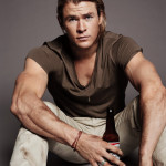 9 Hollywood Men With The Ultimate Sexy Voices