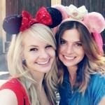 Oh Hello There, Disneyland
