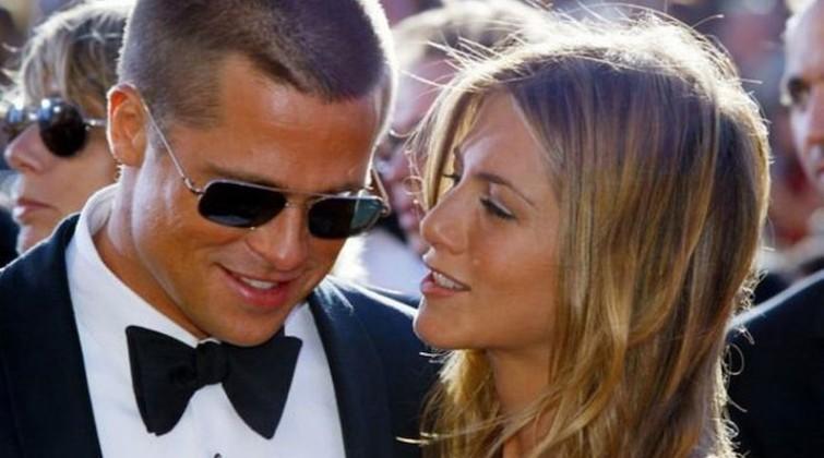 Brad-Pitt-with-Jennifer-Aniston-Portable-755x420