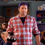 Luke Danes v. Luke Boyfriend: An Analysis