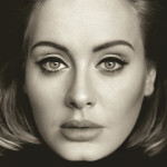 Let's Talk About Adele