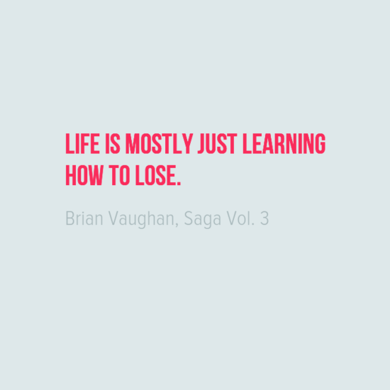 lifeismostlyjustlearning0ahowtolose-default