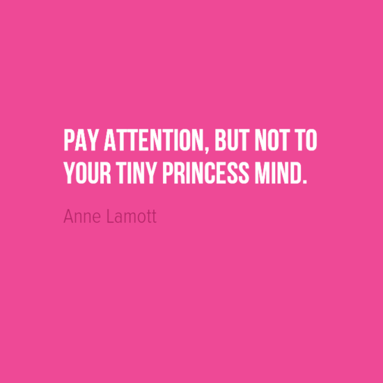 payattention2cbutnotto0ayourtinyprincessmind-default