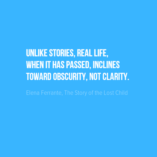 unlikestories2creallife2c0awhenithaspassed2cinclines0atowardobscurity2cnotclarity-default