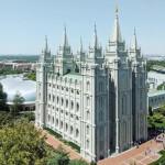 I'm Mormon. Hi! Did you know?