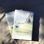 The Books of Cape Cod